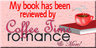 Coffee Time Romance Review